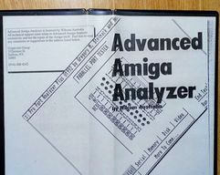 advenced_amiga_analyzer_10