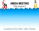 amiga_meeting5