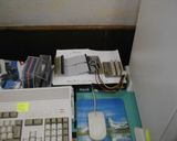 amiga_meeting7