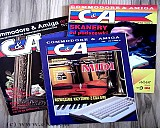 commodore_and_amiga