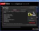 AMIStore_DVPlayer