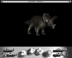 lightview_triceratops