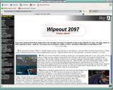 macd13_wipeout2097