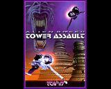 alien_breed_tower_assault