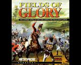 fields_of_glory