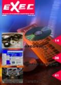 eXec 2/2000