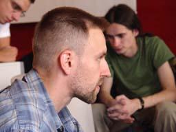 Tomisław