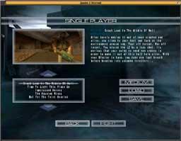 Quake 2 Evolved