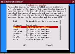 s_modconf.jpg (16125 bytes)