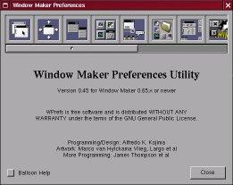 s_wmakerprefs.png (13897 bytes)