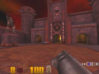 Quake 3
