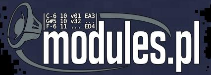 modulespl