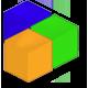 cubicide