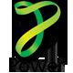 powercpu