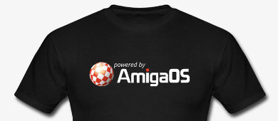 shop.amigaos.net