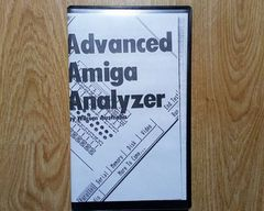 advenced_amiga_analyzer_01