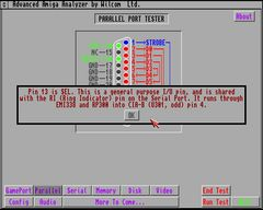 advenced_amiga_analyzer_program_03