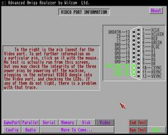 advenced_amiga_analyzer_program_08