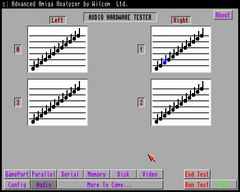advenced_amiga_analyzer_program_10