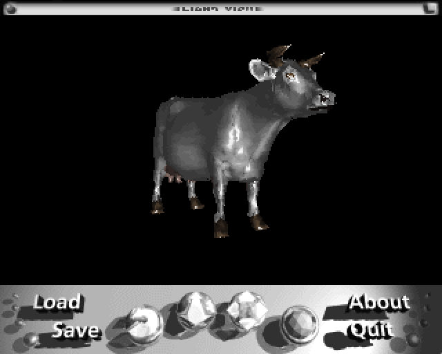 lightview_cow