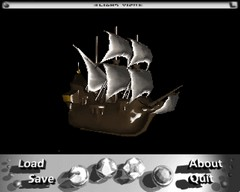 lightview_galleon