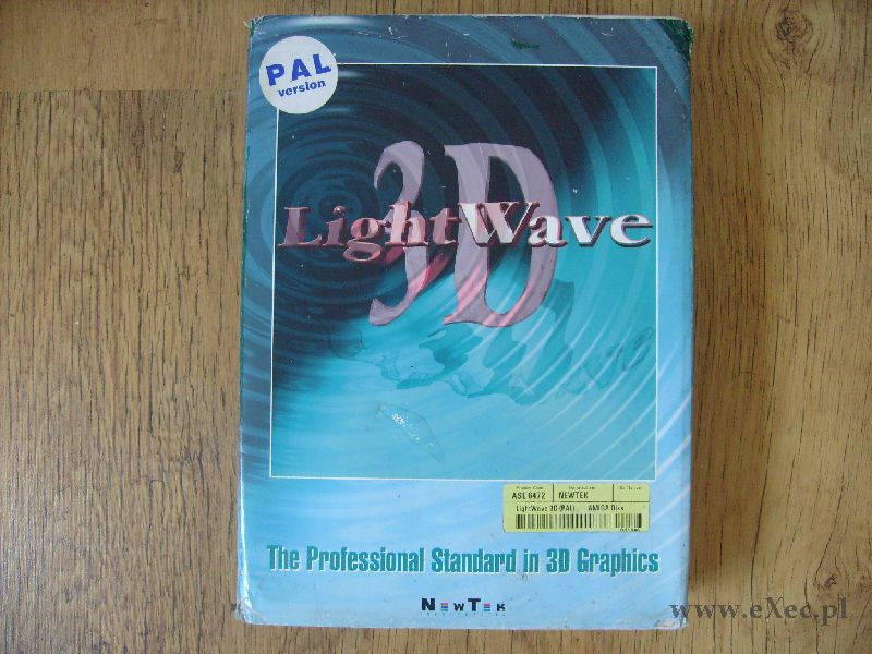 lightwave3d01