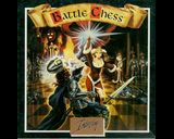 battle_chess
