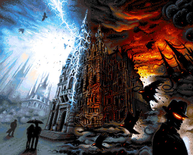 The_Dark_Is_Rising_by_Slayer