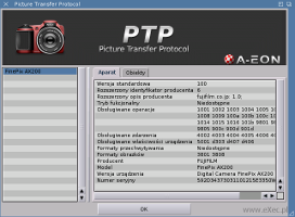 Enhancer Software - PTP